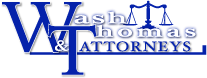 Wash & Thomas Attorneys